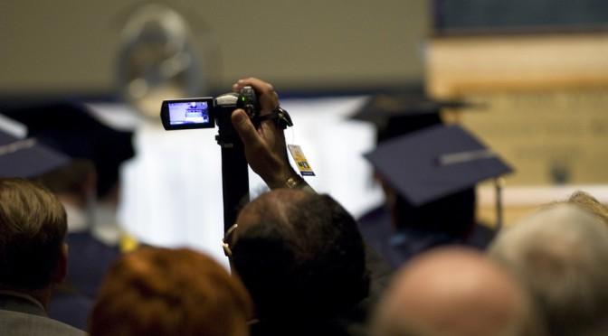 Journée d'études «Pratiques pédagogiques et usages de la vidéo en ligne»